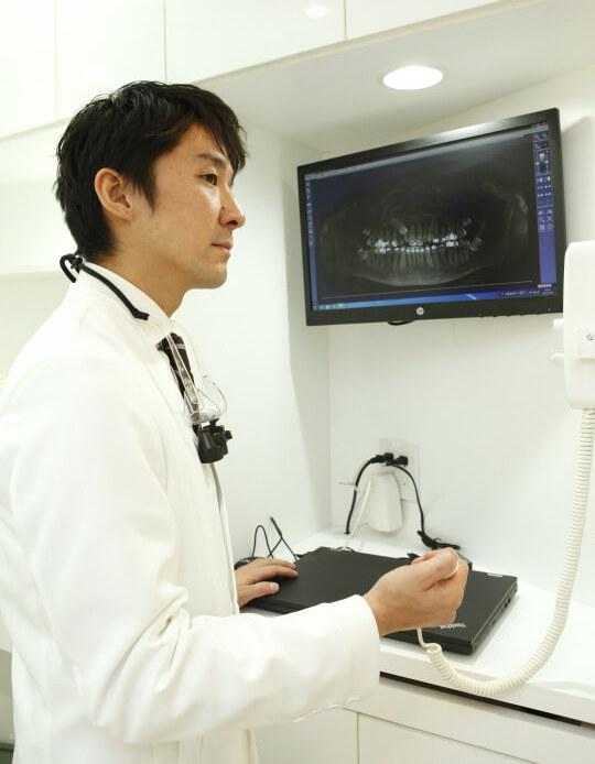 13-rentogen-monitor