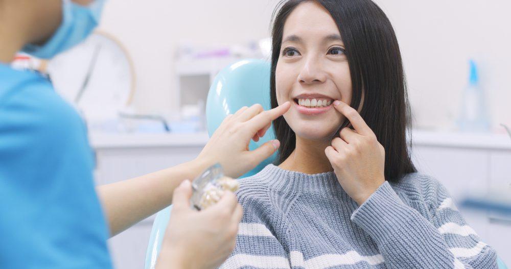 歯周病の人がコロナに感染すると歯周病でない方と比べ死亡率が8倍になる?